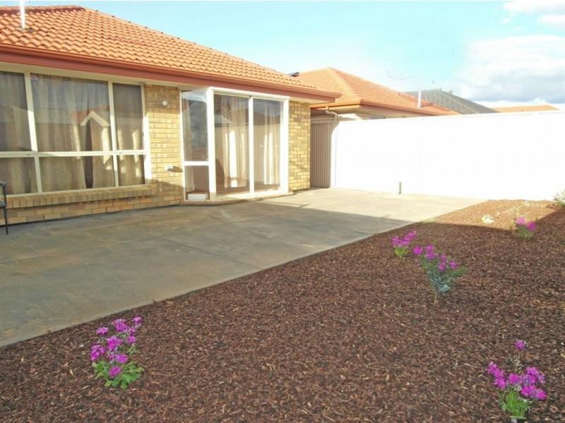 55 Angle Road, Angle Park SA 5010