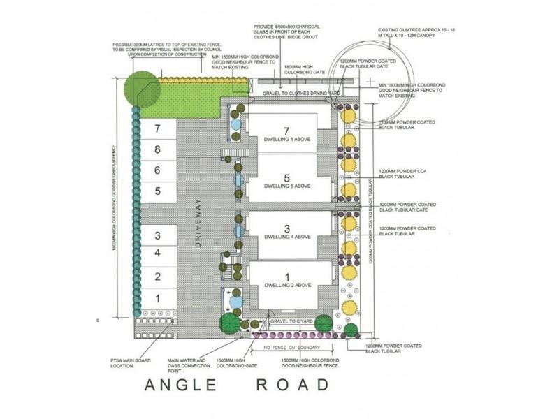 8-7/21 Angle Road, Angle Park SA 5010