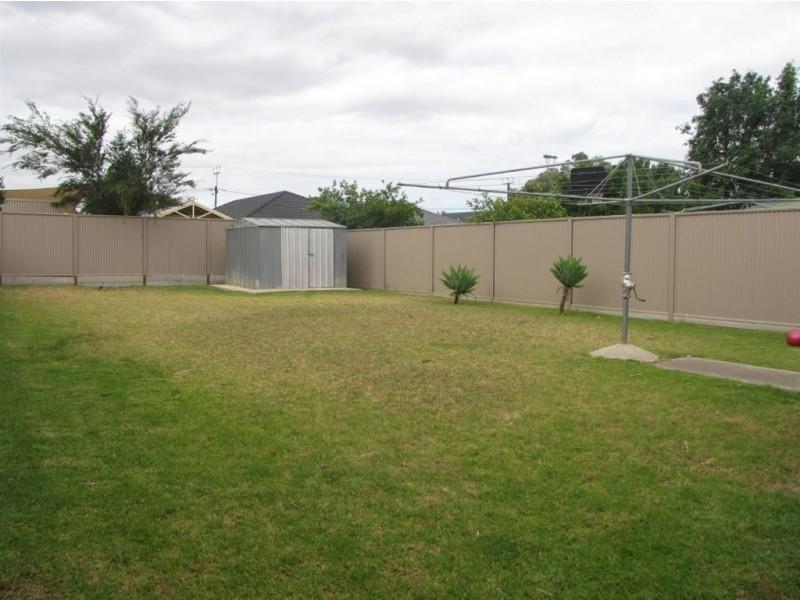 29 Cowan Street, Angle Park SA 5010