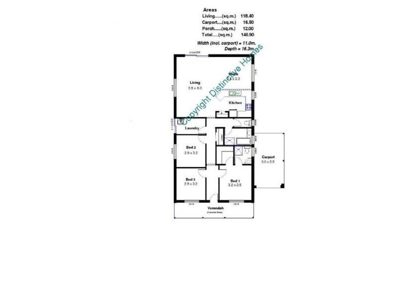 4 Norton Street, Angle Park SA 5010