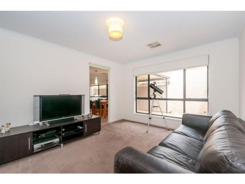 37 Brister Street, Angle Park SA 5010