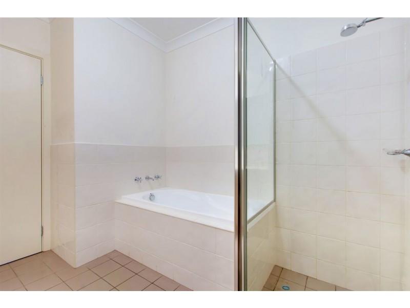 13 Sturt Street, Mansfield Park SA 5012