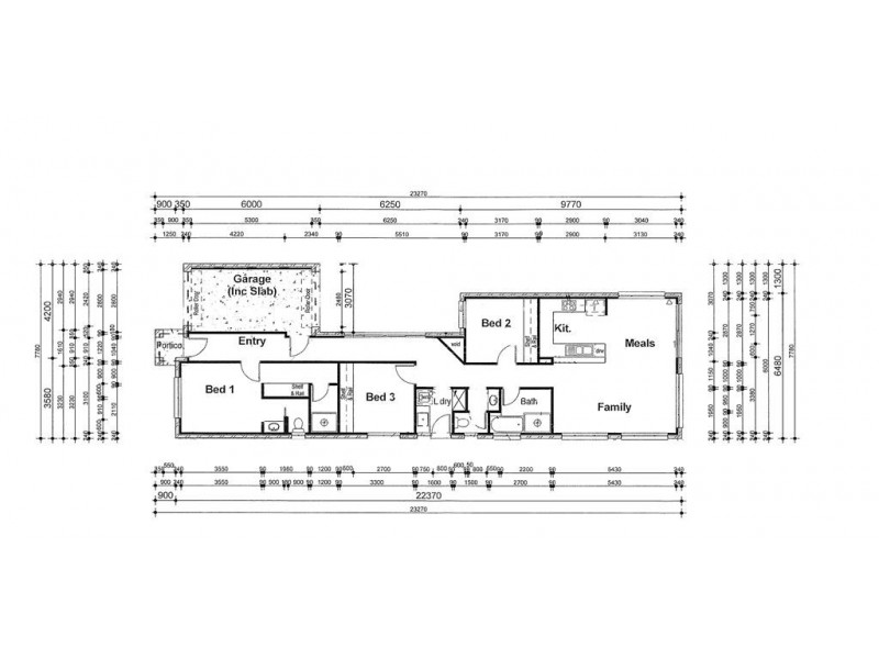 23 Cleve Street, Mansfield Park SA 5012