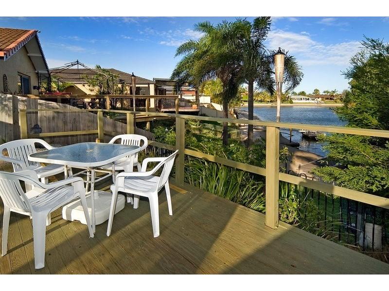 134 Rio Vista BLVD, Broadbeach Waters QLD 4218