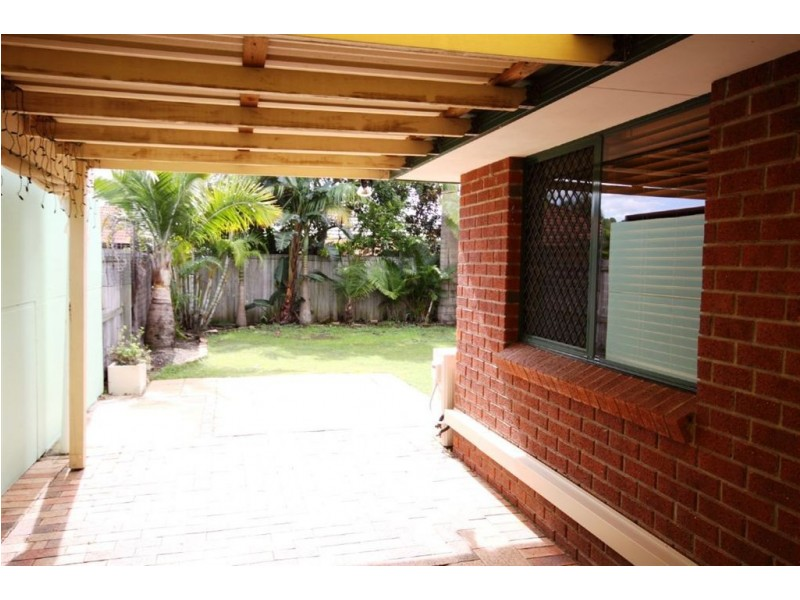 50 Leonardo Circuit, Coombabah QLD 4216