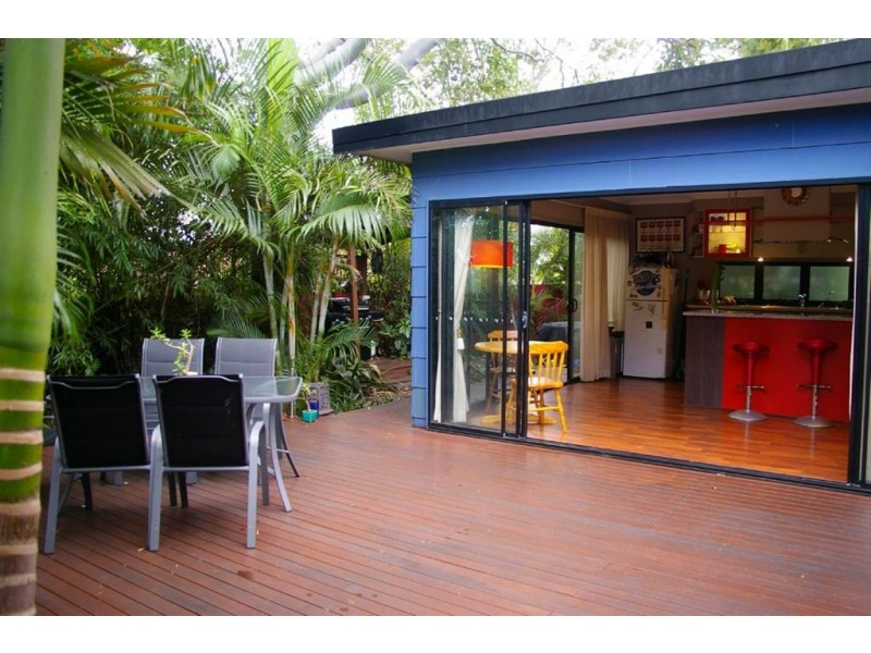 316 Oxley Drive, Coombabah QLD 4216