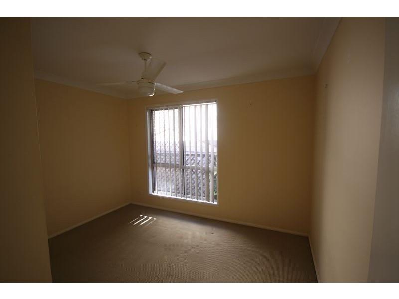 65/601 Pine Ridge Road, Coombabah QLD 4216
