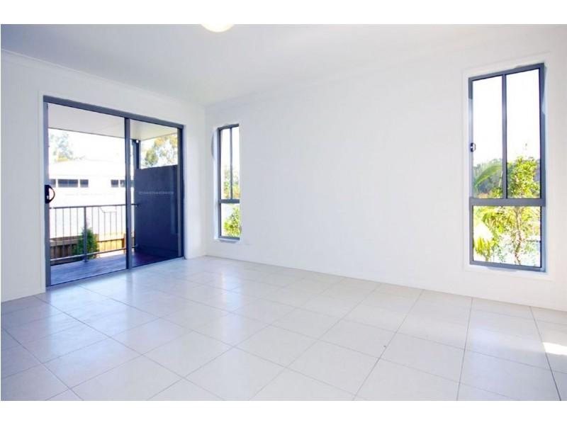 3/446 Pine Ridge Road, Coombabah QLD 4216