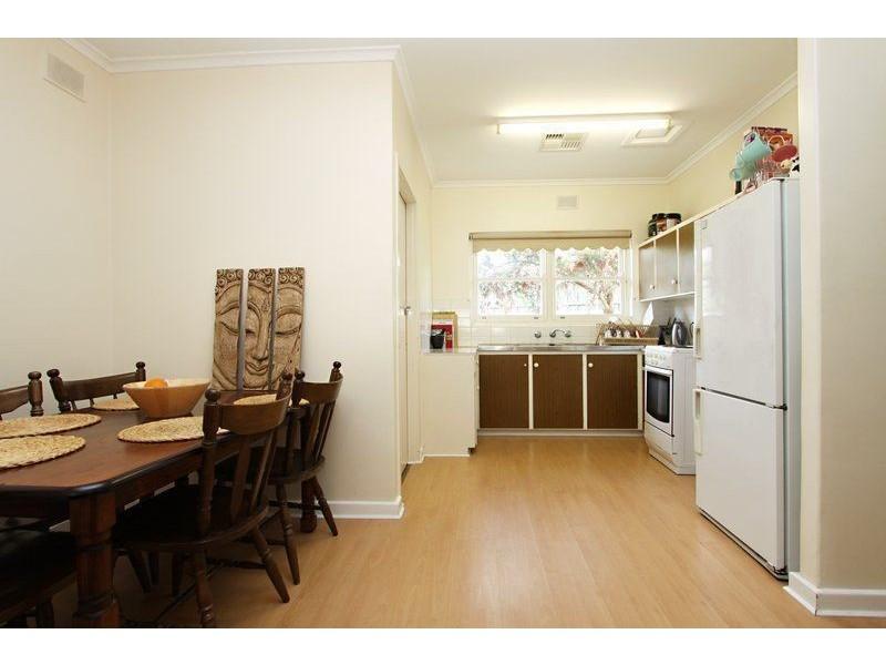9/2 Netherby Avenue, Netherby SA 5062