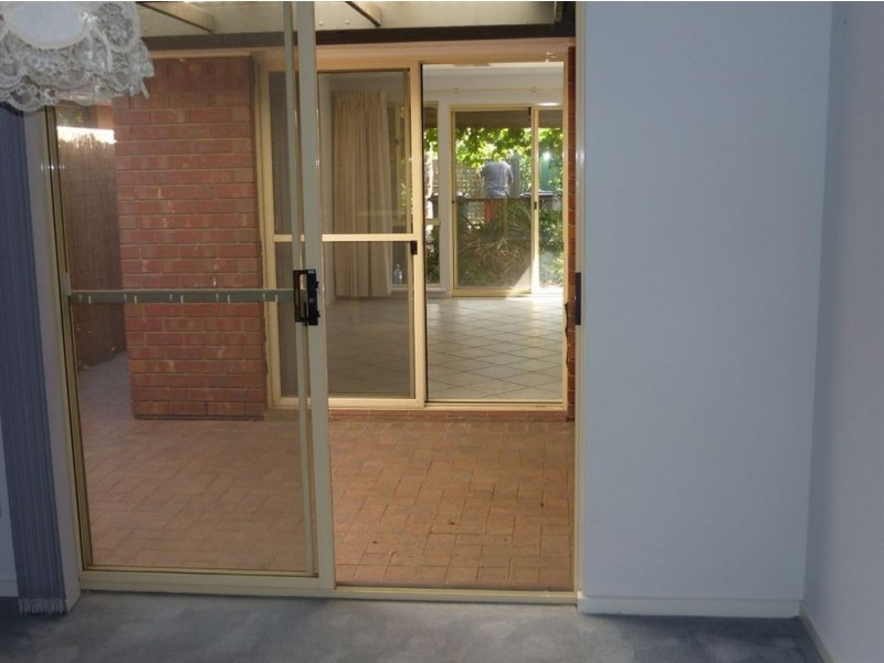 6 Young Street, Allenby Gardens SA 5009
