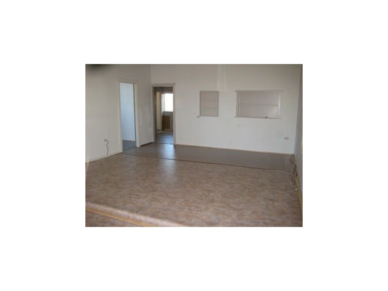 9 Keith Crescent, Marino SA 5049