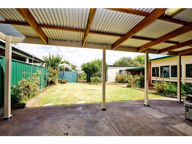 67 French Street, Netherby SA 5062
