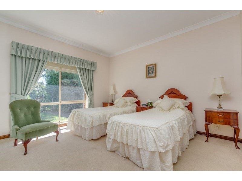 52 French Street, Netherby SA 5062