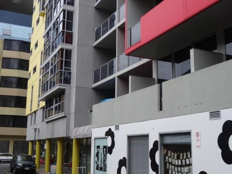 79/45 York Street, Adelaide SA 5000