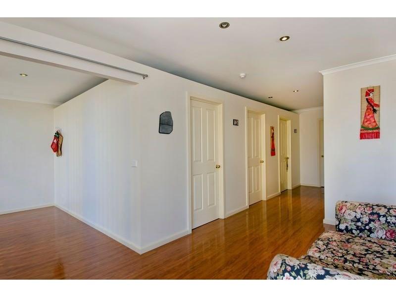 110/10 Balfour Way – Off Mellor St, Adelaide SA 5000