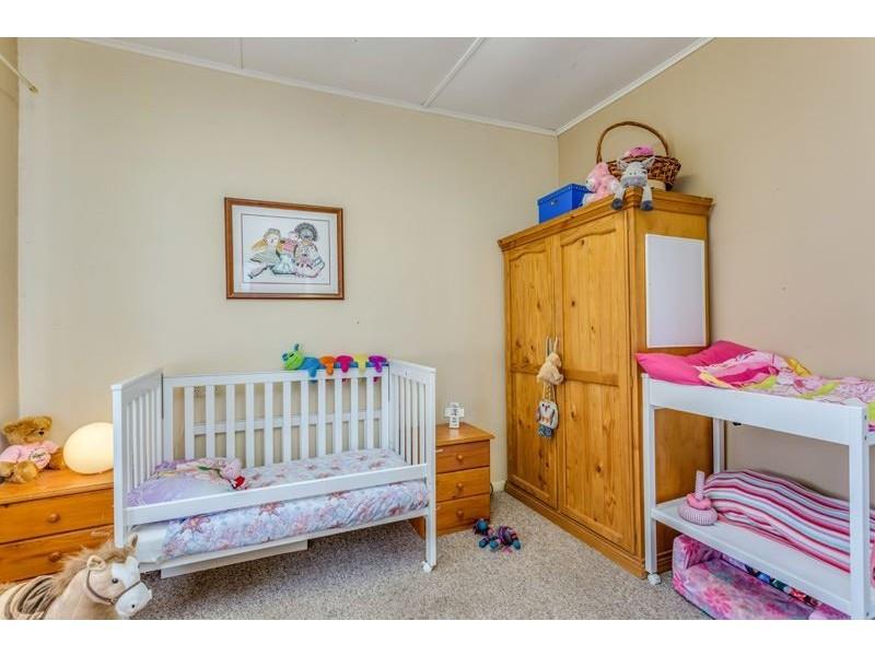 8 Beaconsfield Terrace, Ascot Park SA 5043