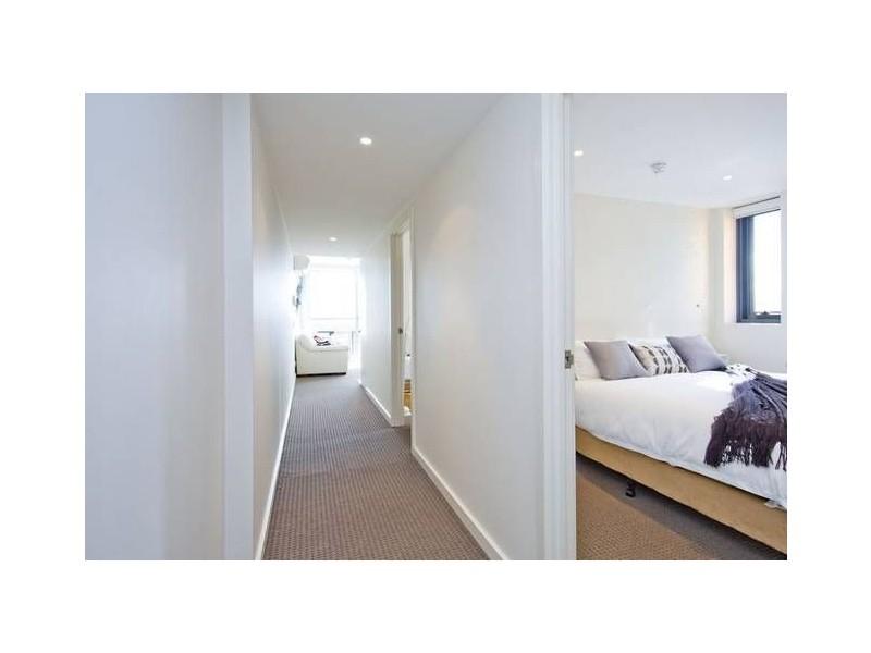 701/185 Morphett St, Adelaide SA 5000