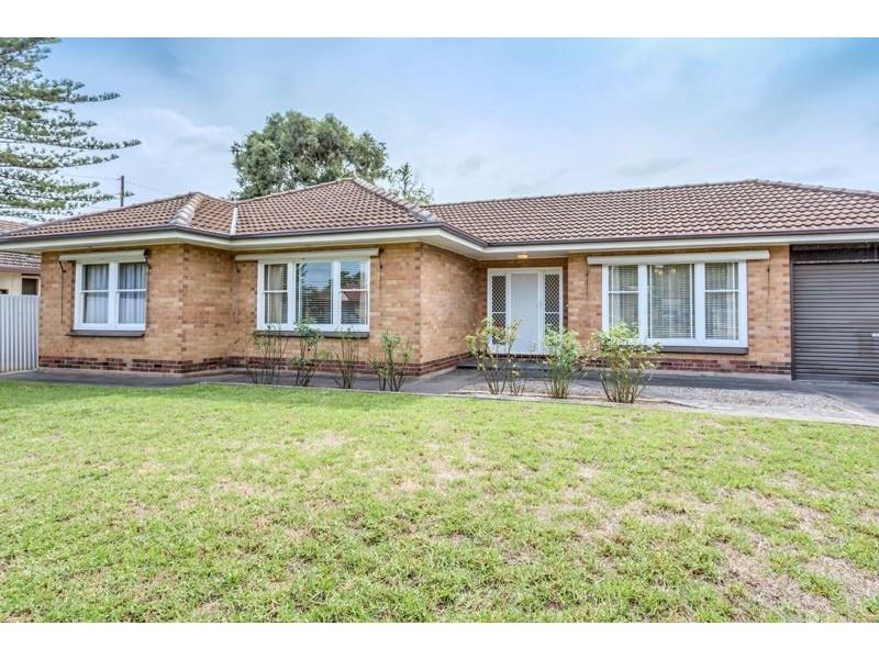 95 Beaconsfield Terrace, Ascot Park SA 5043