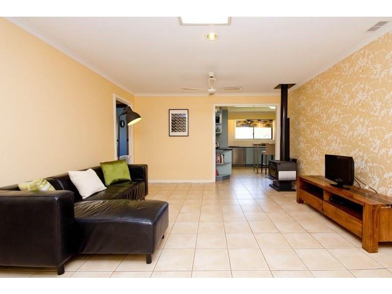 1240 Greenhill Road, Uraidla SA 5142