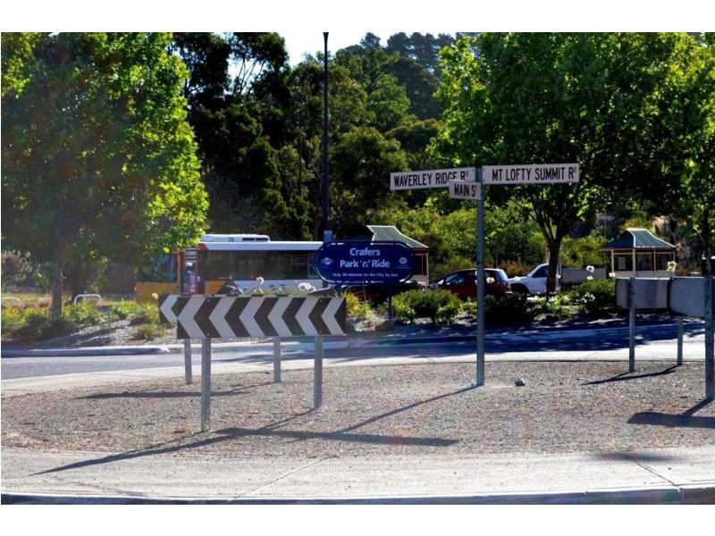 1 Summer Hill Drive, Crafers SA 5152