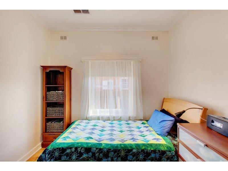 114 Richmond Avenue, Melrose Park SA 5039