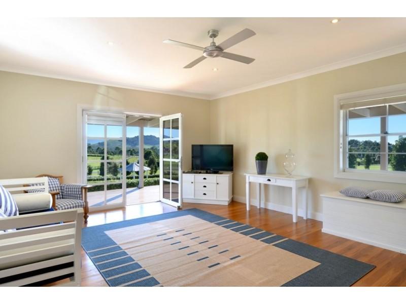 16 Ashworth Place, Berry NSW 2535