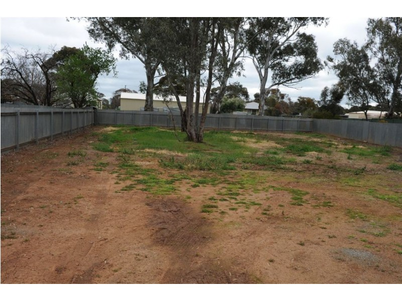 10 Clyde Street, Jamestown SA 5491