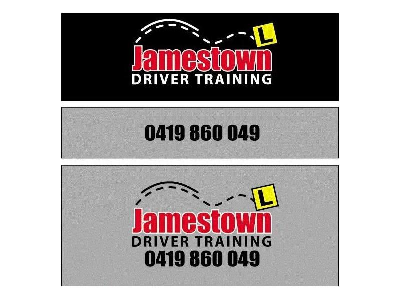 PO BOX 198 Jamestown, Jamestown SA 5491