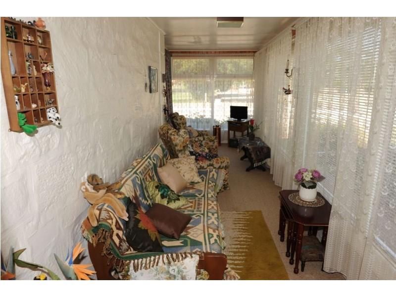 40 alexandra tce, Jamestown SA 5491