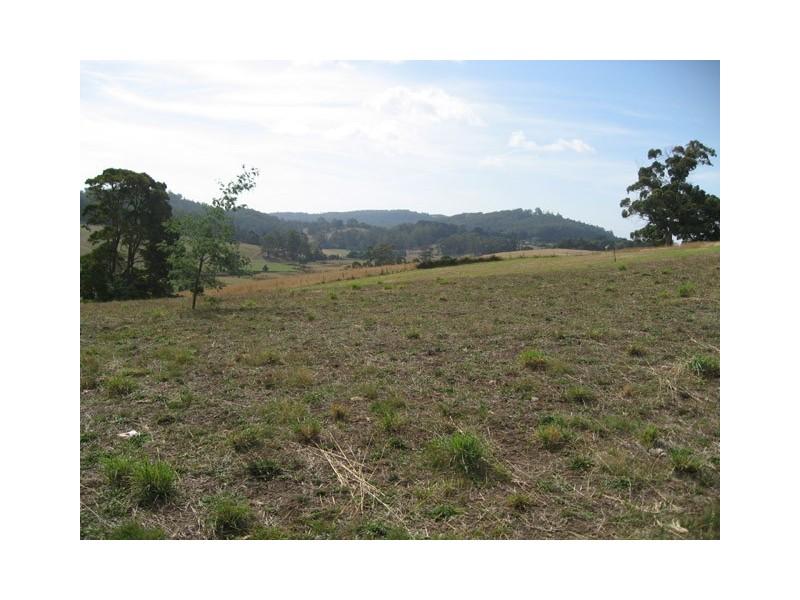 94 Camborne Road, Acacia Hills TAS 7306