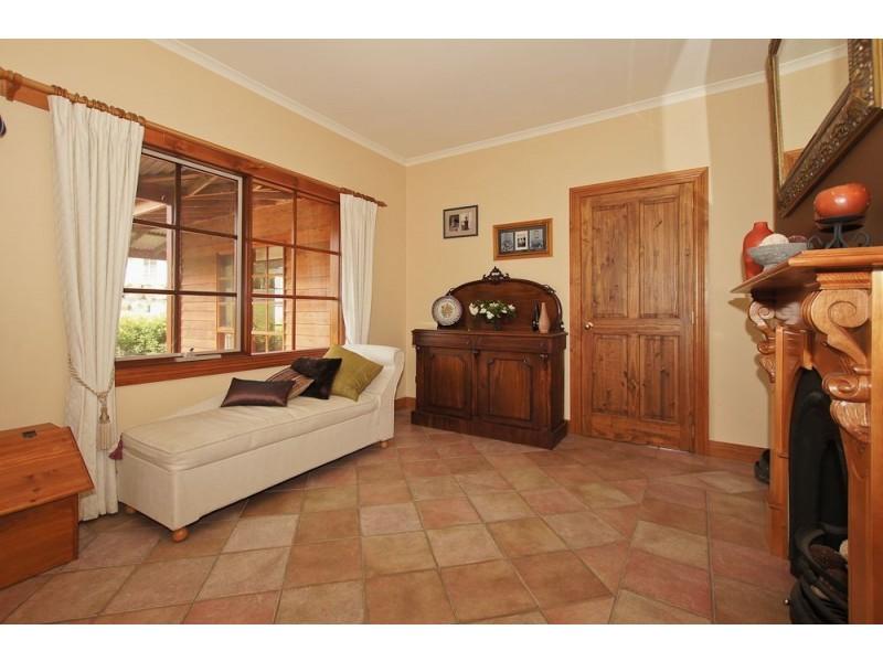 35 Camborne Drive, Acacia Hills TAS 7306