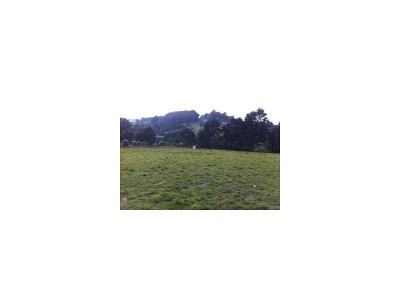 Lot 3 Truro Place, Acacia Hills TAS 7306