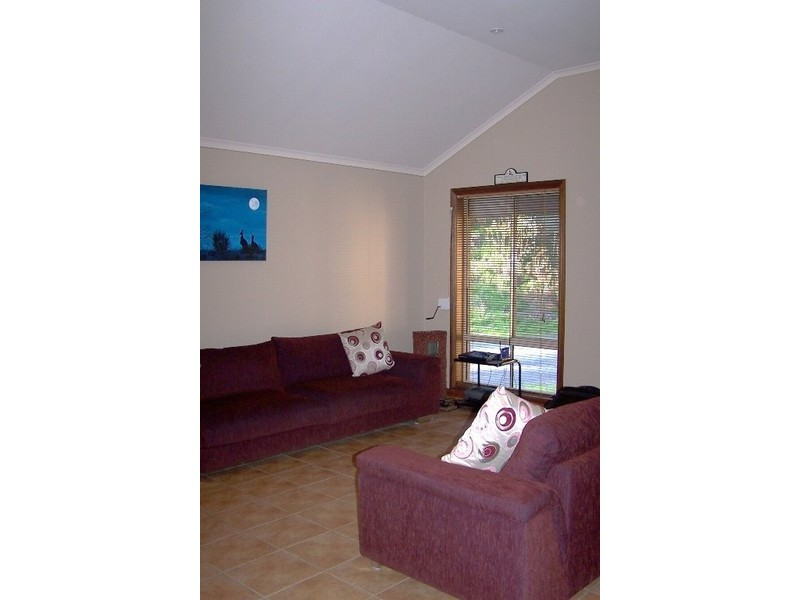 8 Belvedere Court, Aberfoyle Park SA 5159