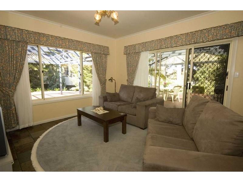 7 Greenleaf Court, Aberfoyle Park SA 5159