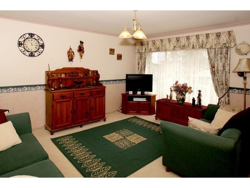 34 Homestead Drive, Aberfoyle Park SA 5159