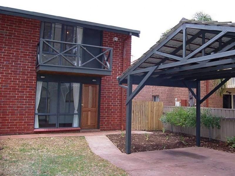 52a Sunnymeade Drive, Aberfoyle Park SA 5159