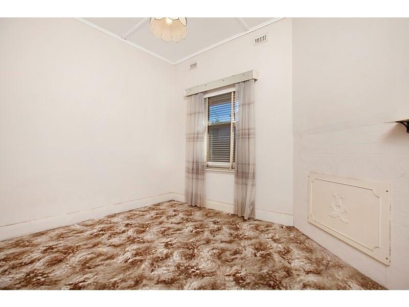 38 Gordon Street, Albert Park SA 5014