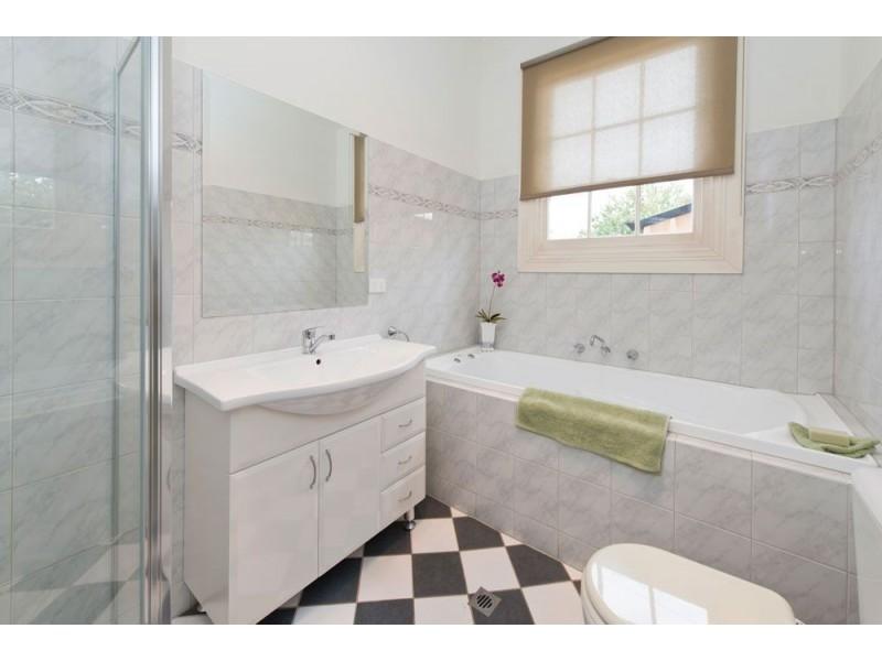 62 Gordon Street, Albert Park SA 5014