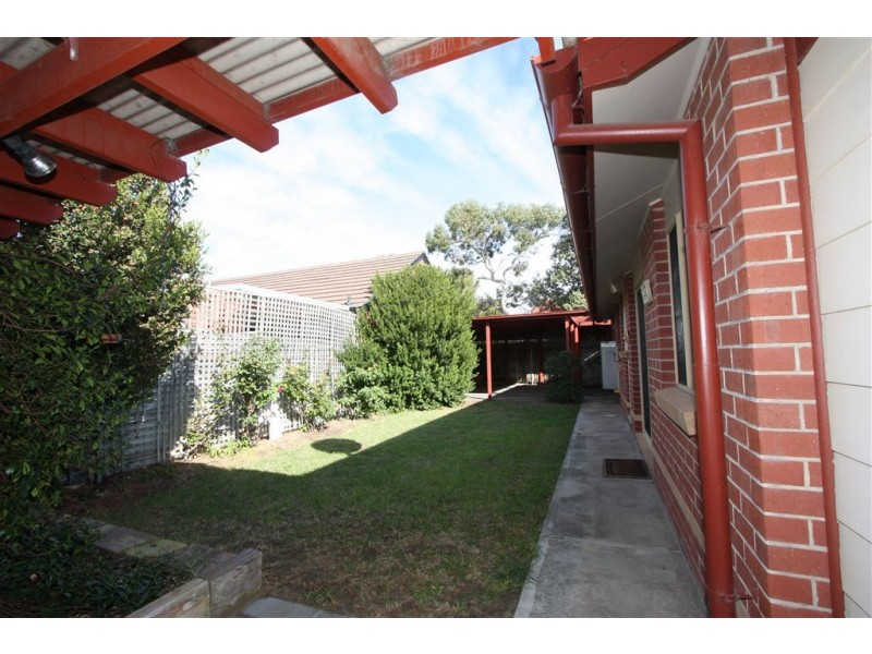 42 Tim Hunt Way, Peterhead SA 5016