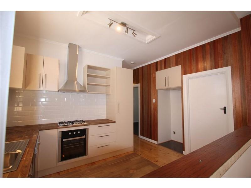 47 Alfred Street, Largs Bay SA 5016