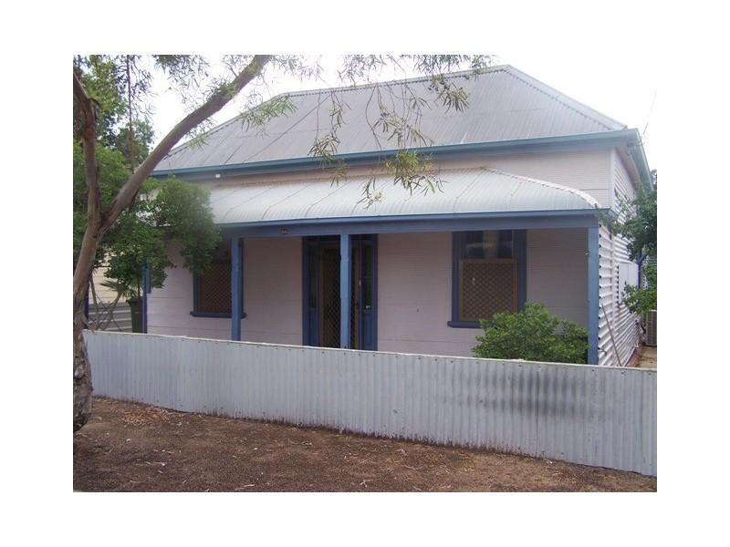 26 Fifth Street, Port Pirie SA 5540