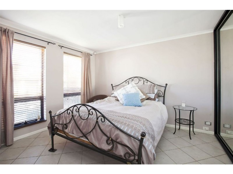 8 Young Street, Allenby Gardens SA 5009