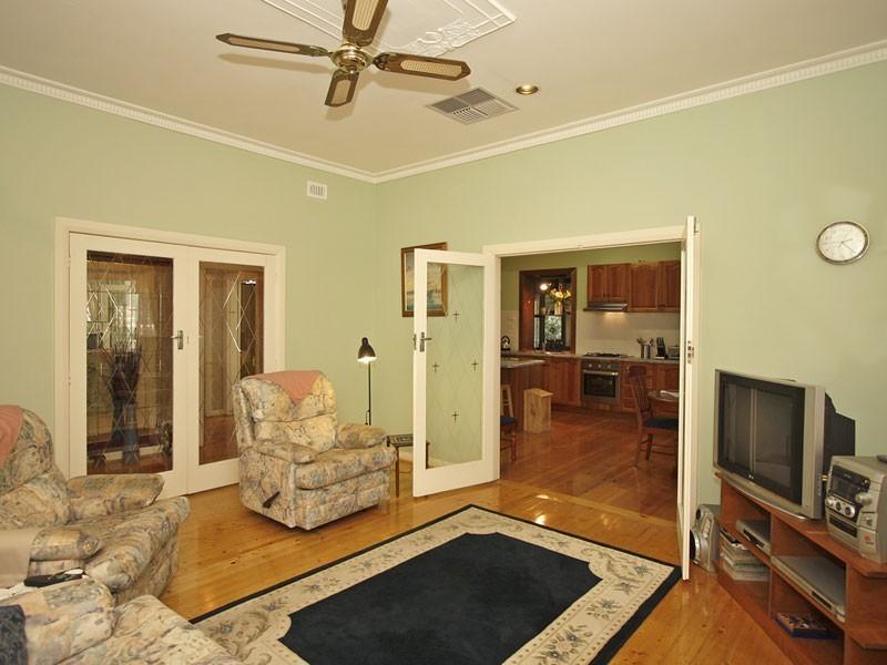 83 Selth Street, Albert Park SA 5014