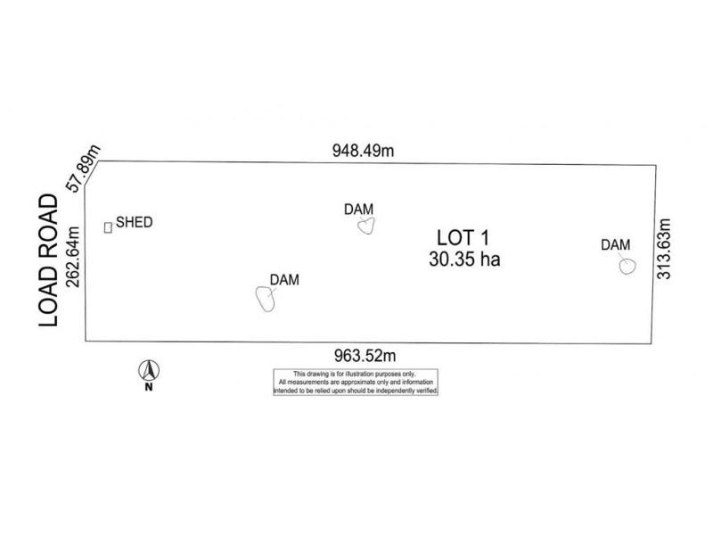 1 Lode Road, Ashbourne SA 5157
