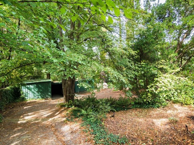 33 Longwood Road, Stirling SA 5152