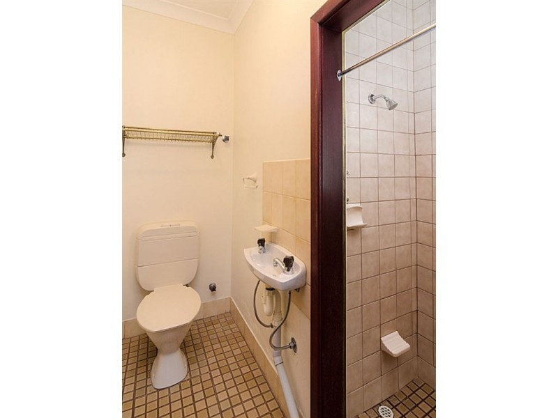 34 Blakiston Road, Blakiston SA 5250