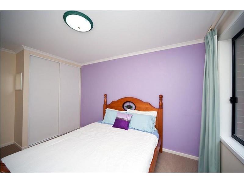 23 Glen Eyre Court, Aberfoyle Park SA 5159