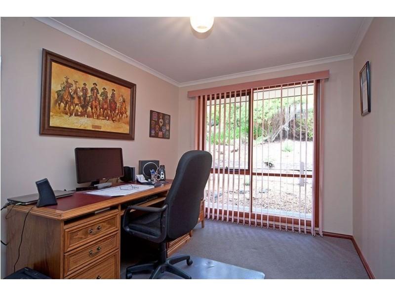 2 Highwood Court, Aberfoyle Park SA 5159