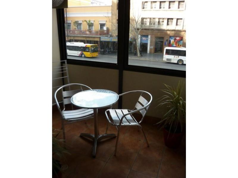 25/65 King William Street, Adelaide SA 5000