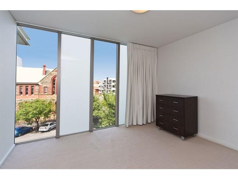 402/268-270 Flinders Street, Adelaide SA 5000
